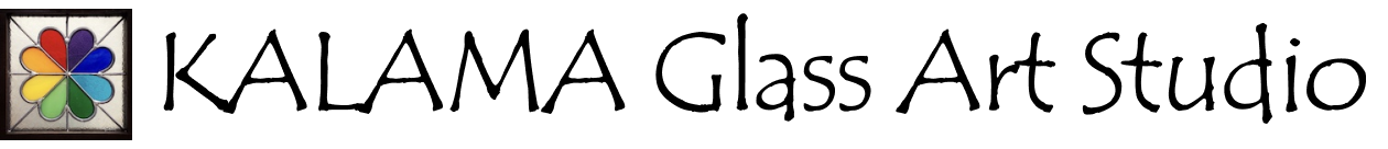 logo&title